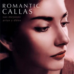 maria_callas-romantic_callas