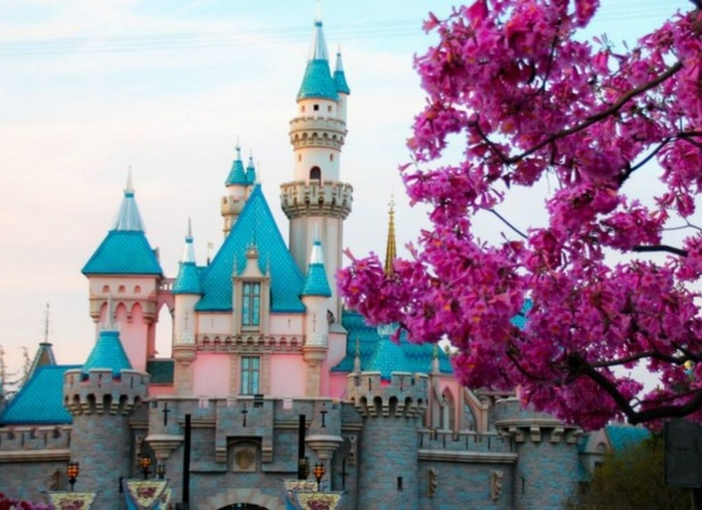 Disneyland-for-cheap-sleeping-beauty-castle-750x438