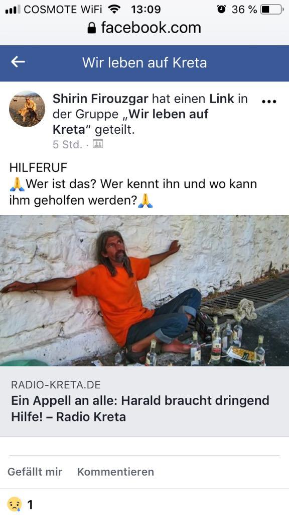 Armenhaus7