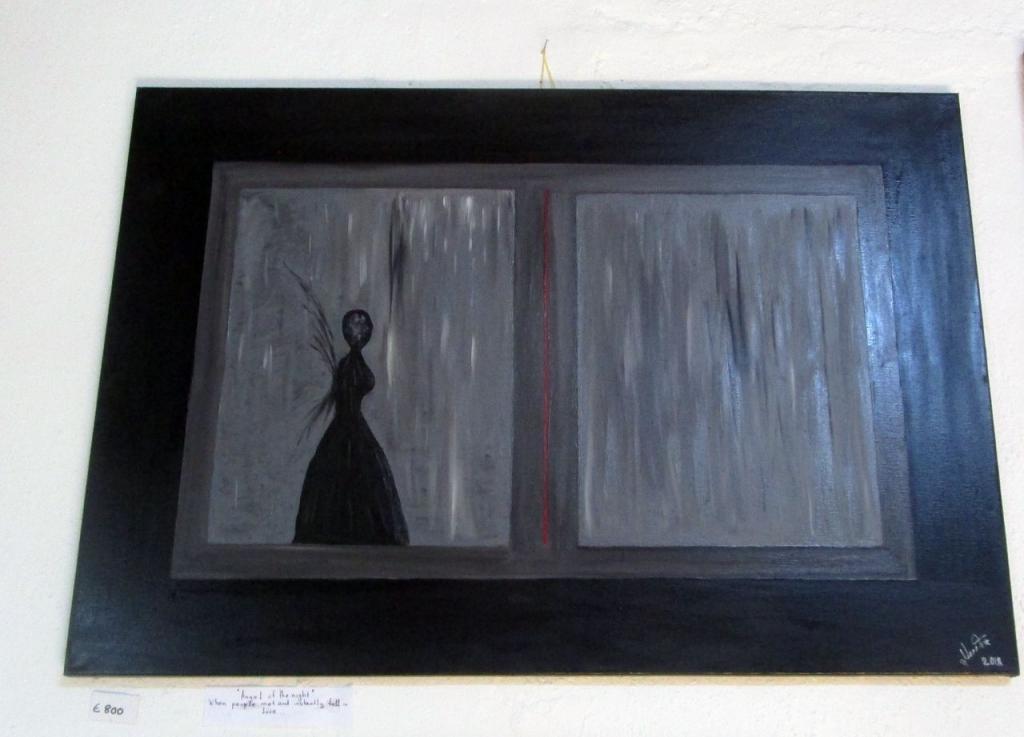 Azogires Art13