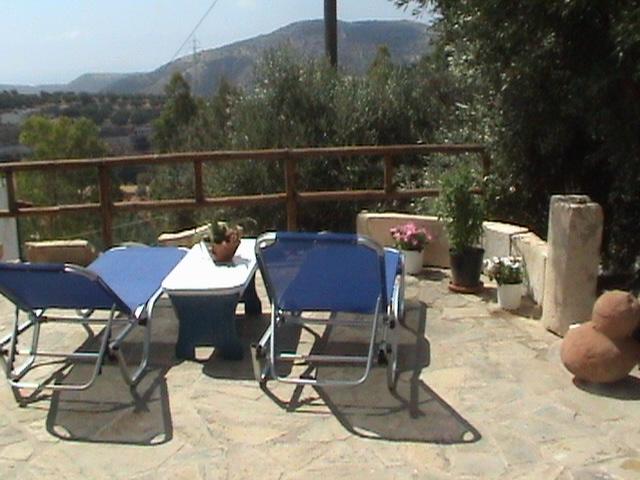 GB Sitzplatz 2 - relax