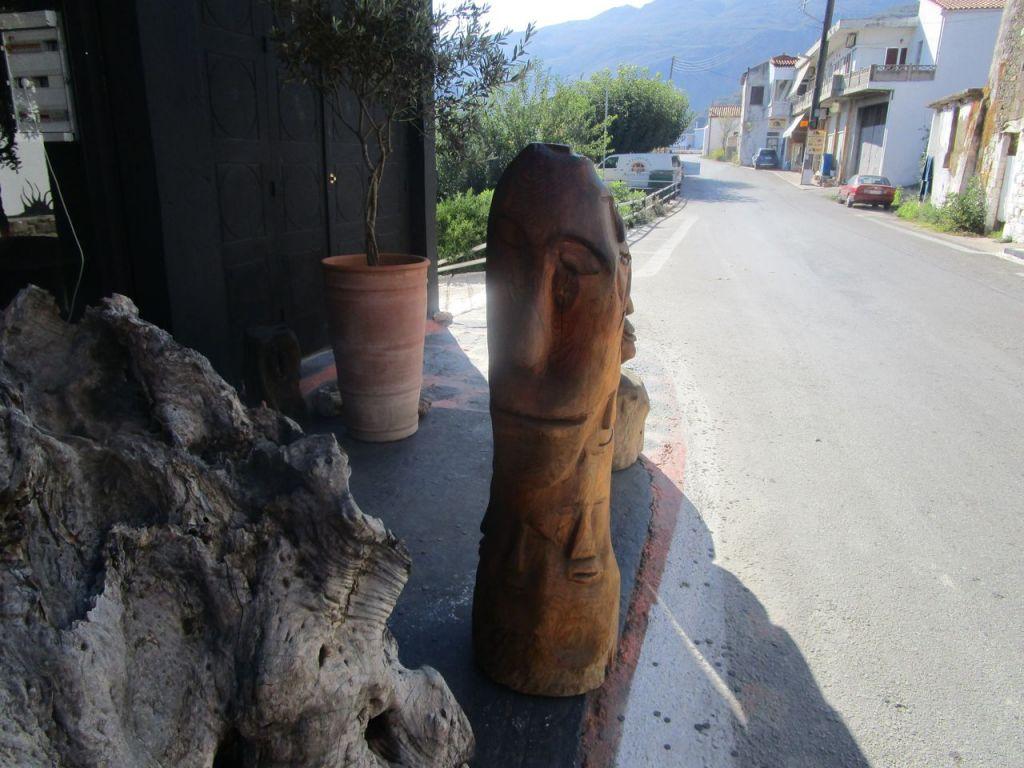 Topolia-Holz9