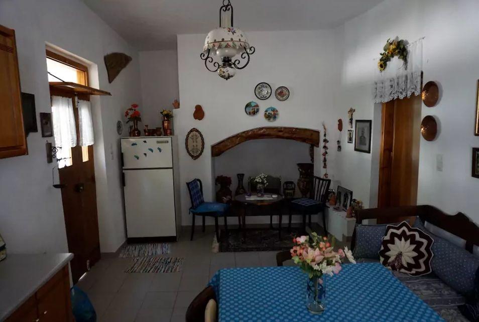 Kalamos Haus5