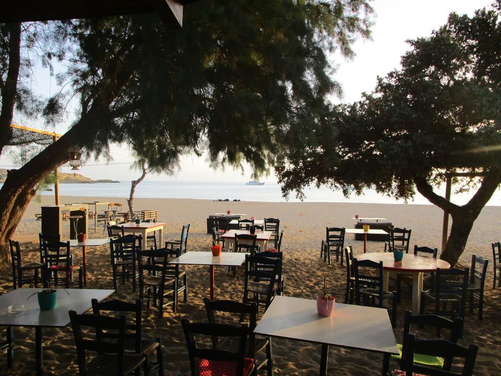 Gavdos Taverne
