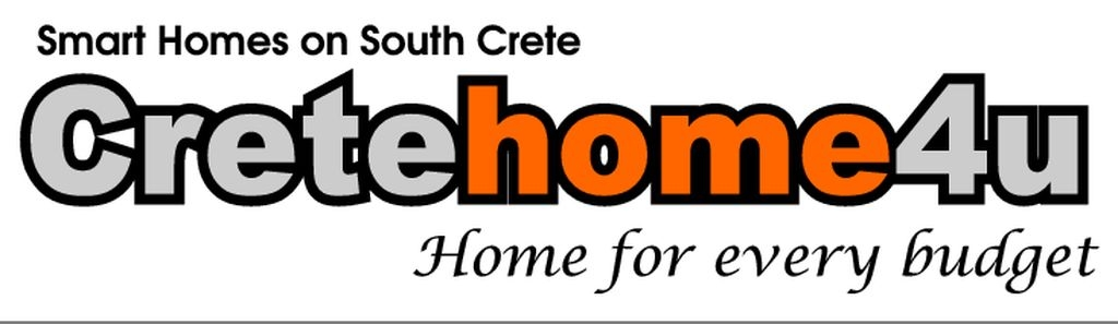 Cretehome4u