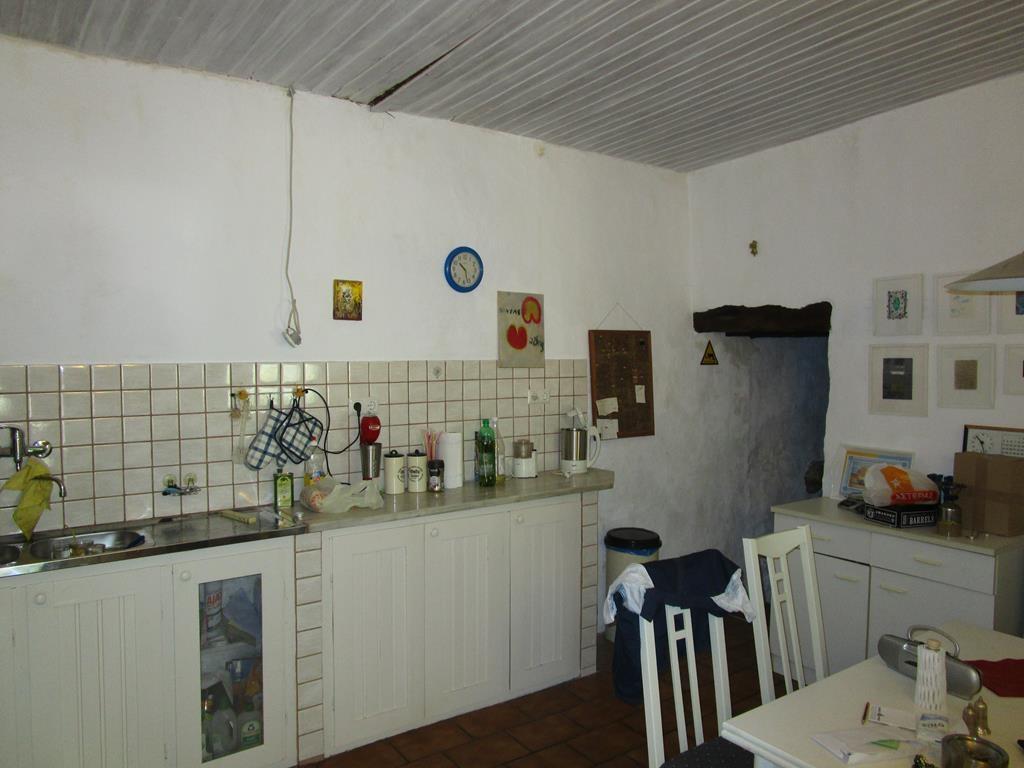 Haus35
