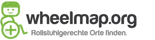 wheelmap_logo_rollstuhlgerecht_72dpi_rgb1