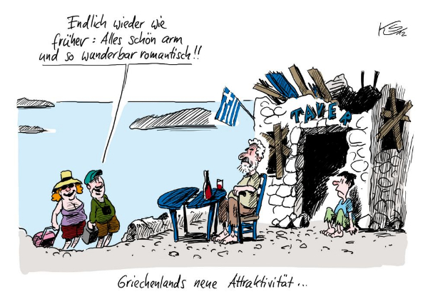 klaus-stuttman-griechenlands-neue-attraktivit%c3%a4t