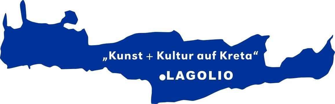 Aufkleber Lagolio, Kunst und Kultur