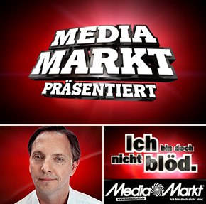 der media markt auf kreta radio kreta. Black Bedroom Furniture Sets. Home Design Ideas