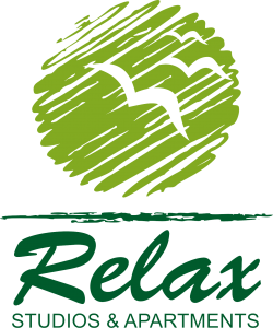 relax-logo-e-mail-1_0