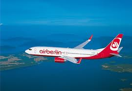 air-berlin-meer