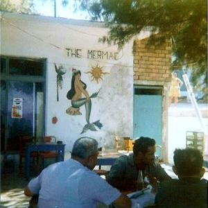 mermaid-cafe-matala