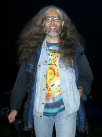 Morocco's Hippie Trail Still Pulses With Bohemian Counterculture