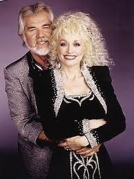 kenny-rogers-dolly-parton