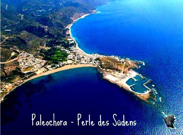 kopie-1-von-paleochora-perle-des-sudens-1-1
