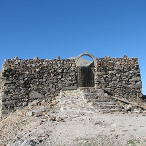 Agios Dikaios