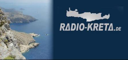 radio-kreta-logo-mit-meer-kopie