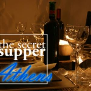 the-secret-supper-athens