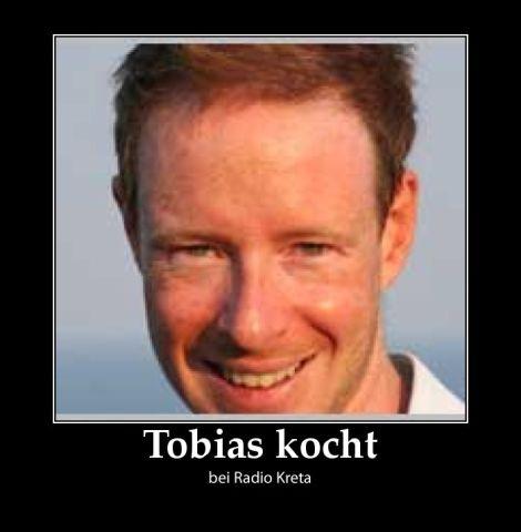 tobias-kocht