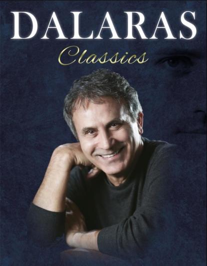Dalaras Classics