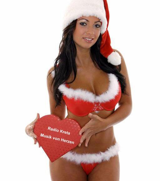 weihnacht-bh