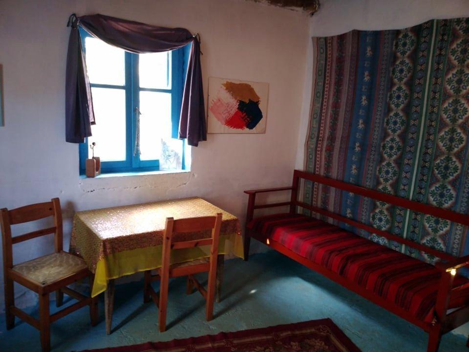 Petra-Zimmer2