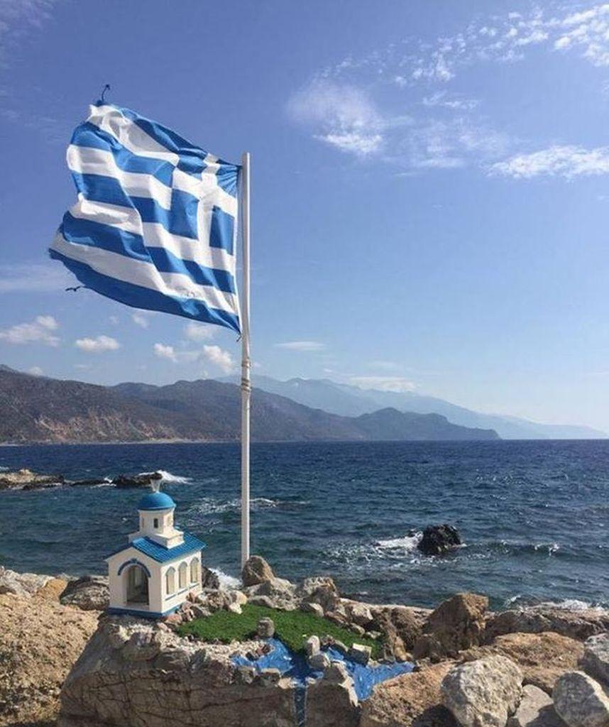 Feiertage In Griechenland 2020 Bis 2022 Radio Kreta