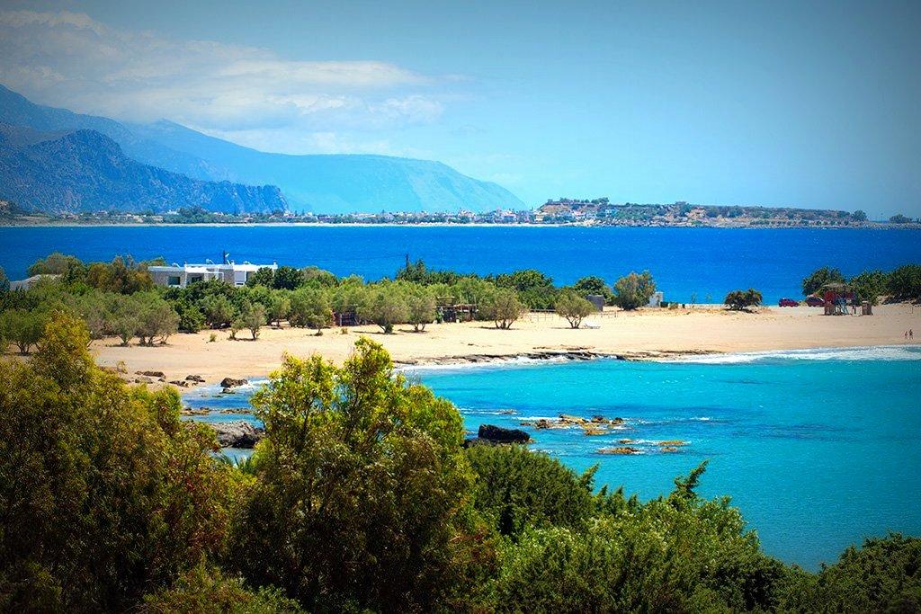 Online Casinos In Griechenland. | Radio Kreta