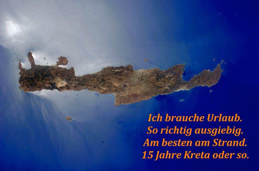 kreta-all-1-kopie