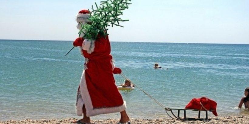 Weihnachten In Griechenland Bilder.Die Berühmtesten Weihnachtstraditionen In Griechenland Radio Kreta