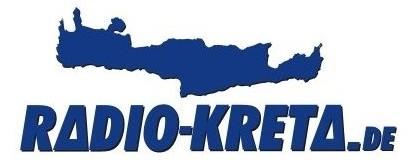 Radio Kreta Startseite